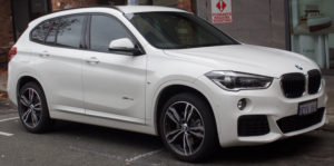 The Below Blog Will Inform About Best Practices For Upgrading Audio On BMW X1 2016 Present Models F48