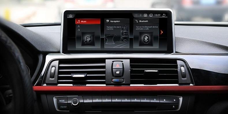 BMW-3-Series-4-Series-F30-F31-F32-F33-F34-F35-NBT-EVO-ID5-ID6